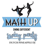 MASH UP - Swing Party