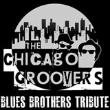 CHICAGO GROOVERS